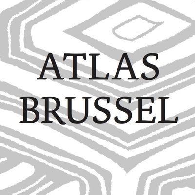 Atlas Brussel