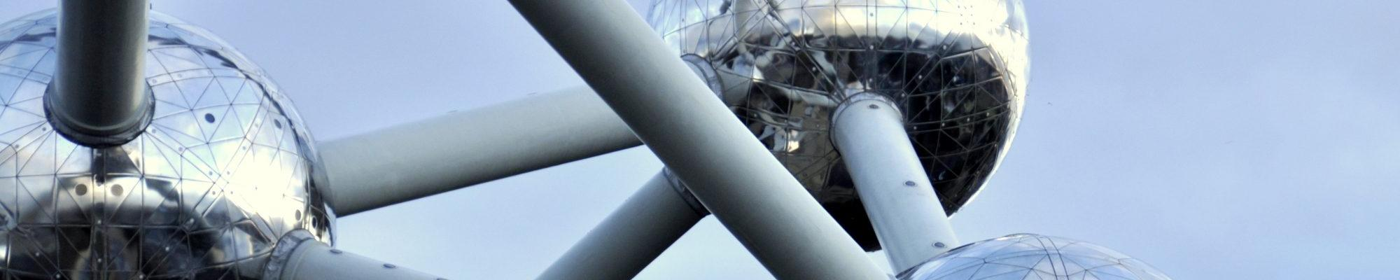Atomium 60