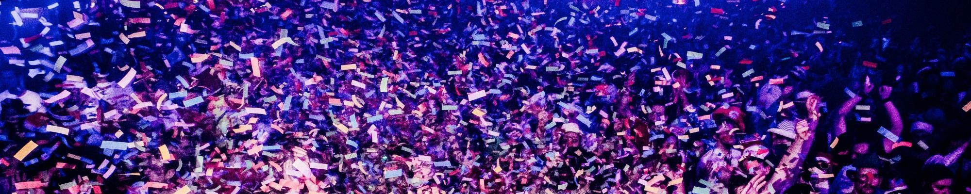 Paspartoe winteractie wintervoordelen omruilvoordelen 2018 winter spaghettislag Brussel Helpt combi-concert brussels philharmonic korei schaatsbaan Brussels Platform Armoede beethoven happy 2019