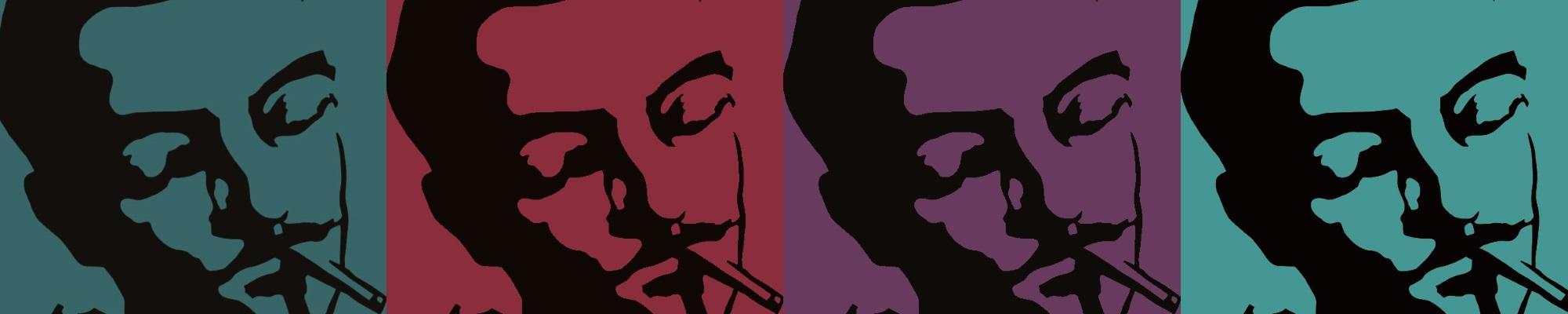 Brussel Djangofolllies jazz festival Django concert optredens uitstap