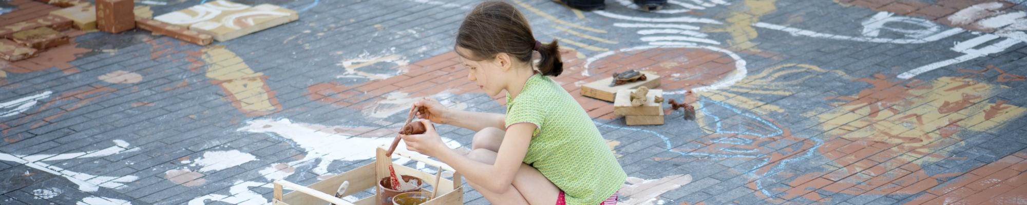 Brussel kinderen uitstap tips gezin familie activiteiten overzicht kalender