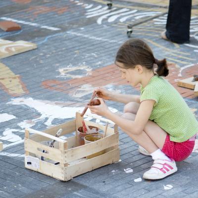 Brussel kinderen uitstap uit familie gezin tips activiteiten kalender agenda overzicht