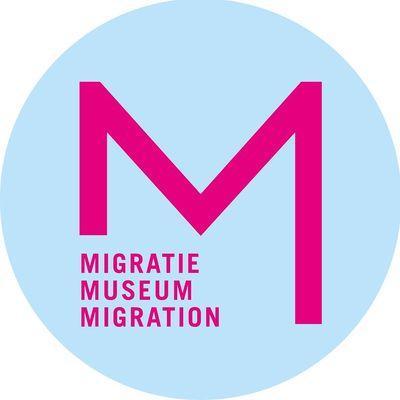 MigratieMuseumMigration