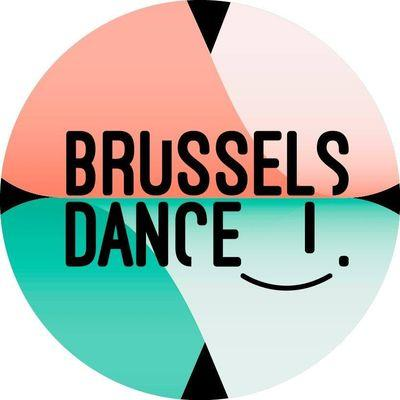 Brussels Dance