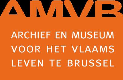 Breng een virtueel bezoek aan het AMVB
