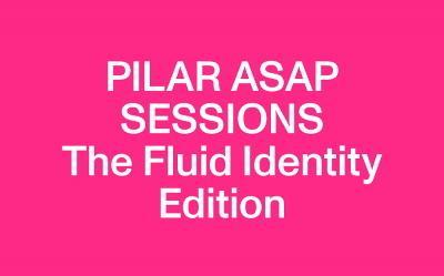 Pilar Asap Sessions