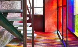 Bauhaus Centenary