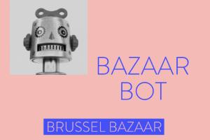 https://www.bazaartrottoir.be/bazaarbot