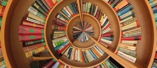Franstalige bibliotheken
