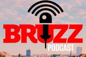 BRUZZ podcast