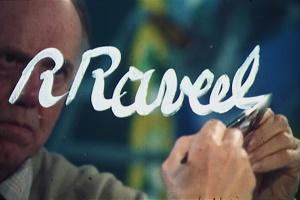 Wij, Roger Raveel