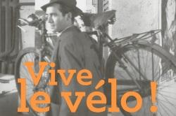 Brussel velomuseum fietsen films cinematek fiets cultuur wereld programma voorstellingen