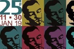 Brussel uitstap Djangofolllies jazz festival optredens concerten
