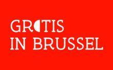 Gratis in Brussel
