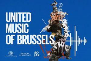 United Music of Brussels