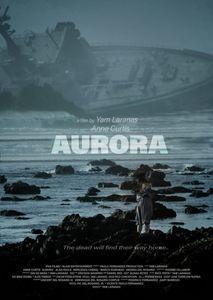 BIFFF / Aurora