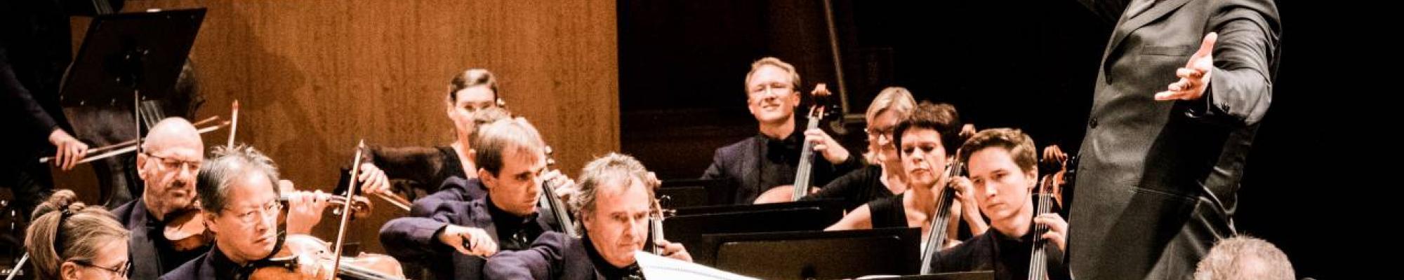 brussels-philharmonic_c-wouter-van-vaerenbergh
