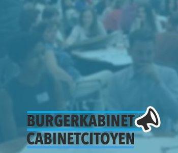 Burgerkabinet