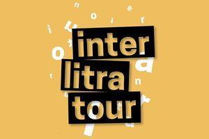 Interlitratour