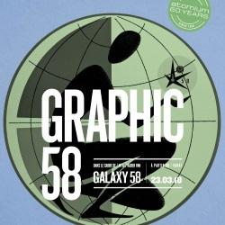 Graphic 58