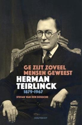 Herman Teirlinck