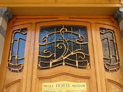 Horta Museum Bookshop
