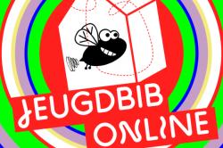 Brussel kinderen tips thuis activiteiten bibliotheek lezen spelen kijken