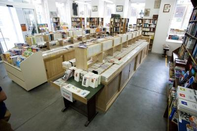 Librairie Polytechnique