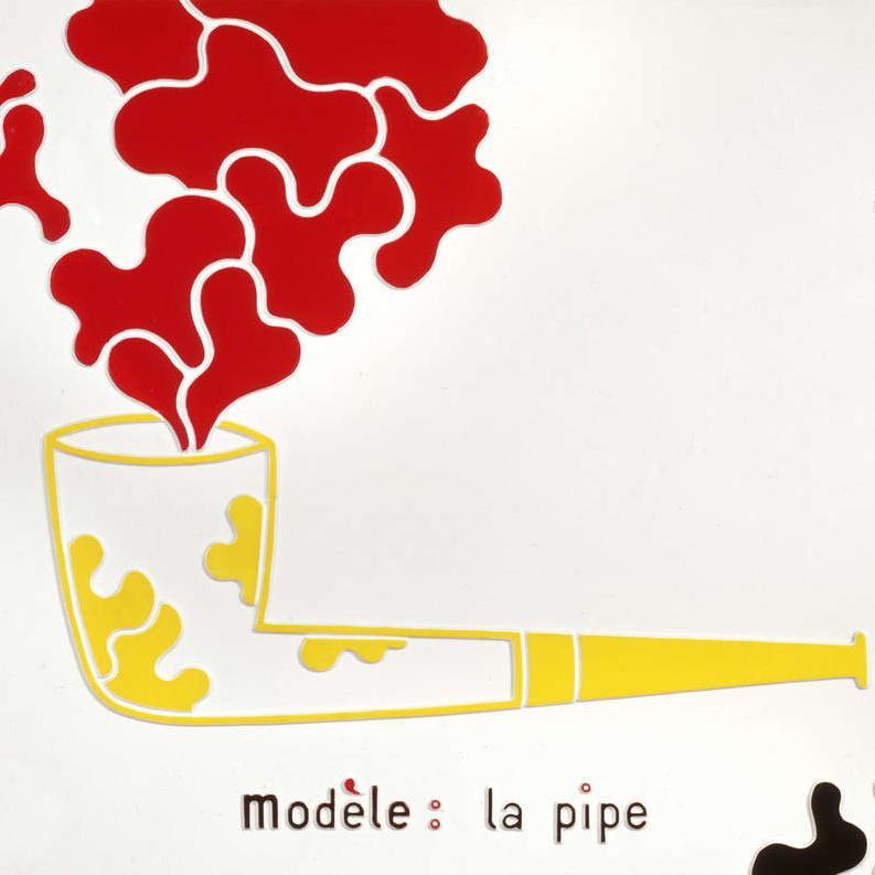 modele-la-pipe-1969-version-noire-rouge-et-jaune_fragment