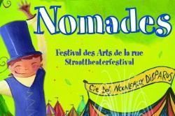 Brussel uitstap kinderen gezin familie zomervakantie circus straattheater park buiten nomaden