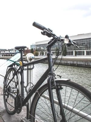 Brussel uit fietstocht picknick orfeo majnun uitinbrussel munt muziektheater voorstelling