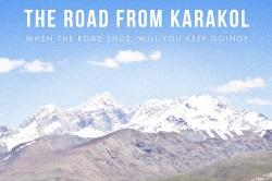 Brussel velomuseum documentaire road Karakol muntpunt gratis fiets fietscultuur avontuur film november