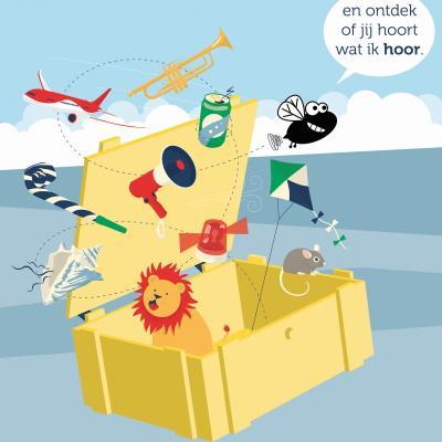 Brussel uitstap kinderen gezin familie tips musea zoektocht schattenjacht Vlieg 2020