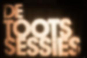 https://www.vrt.be/vrtnu/a-z/de-toots-sessies/