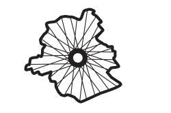 Brussel Velomuseum expo tours fiets boeken documentaires films