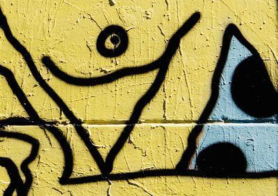 Street >< Art © Sien Verstraeten